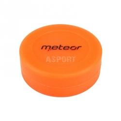 Krążek do unihokeja Meteor