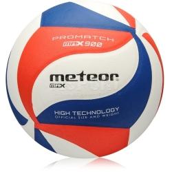 Piłka siatkowa, halowa rozmiar 5 MAX900 Meteor