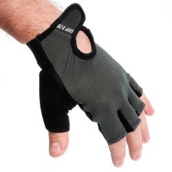 Rękawiczki kulturystyczne GRIP X-20 Meteor