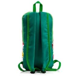 Plecak dziecięcy FRUIT 9L Meteor