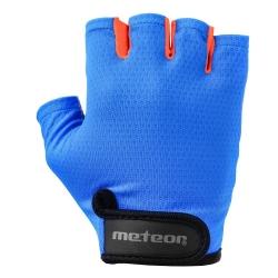 Rękawiczki rowerowe FLOW 20 Meteor
