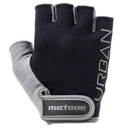 Rękawiczki rowerowe FLOW 30 Meteor