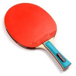 Rakietka do tenisa stołowego ZEPHYR*