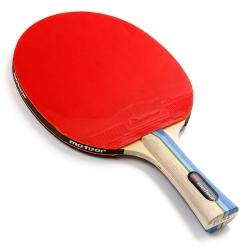 Rakietka do tenisa stołowego SIROCCO**
