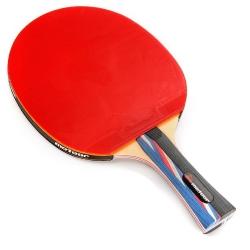 Rakietka do tenisa stołowego MISTRAL***
