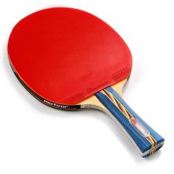 Rakietka do tenisa stołowego DUST DEVIL******