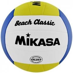 Piłka siatkowa plażowa VXL20-P Mikasa