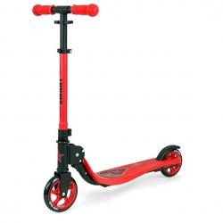 Hulajnoga Scooter Smart czerwona Milly Mally
