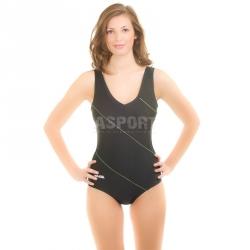 Strój kąpielowy jednoczęściowy SOPHIE Aqua-Speed