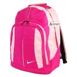 Plecak szkolny, sportowy, miejski, damski CAMPUS 29l Nike