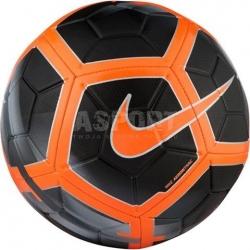 Piłka nożna na trawę, treningowa, rozmiar 5 STRIKE Nike
