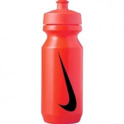 Bidon 650ml BIG MOUTH pomarańczowy Nike
