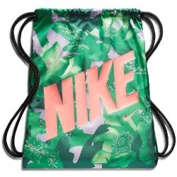 Nike Worek na buty i odzież