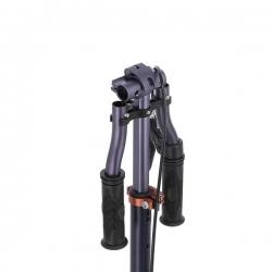 Hulajnoga aluminiowa 230mm HM230 NILS EXTREME