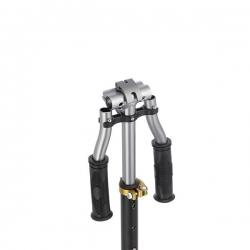 Hulajnoga aluminiowa 250-200mm HM255 NILS EXTREME