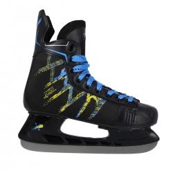 Łyżwy hokejowe, hokejówki NH2206 Nils Extreme