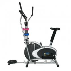 Orbitrek mechaniczny H7888 One Fitness