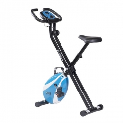 Rower magnetyczny RM6514 ONE FITNESS