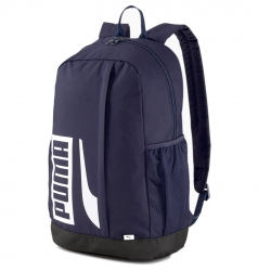 Plecak Puma Backpack II granatowy