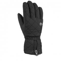 Rękawice zimowe damskie MARIANE 700 Reusch