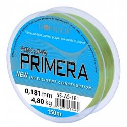 Żyłka do łowienia spinningowego PRIMERA 150m Robinson