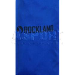 Pokrowiec przeciwdeszczowy na plecak 55-70L Rockland