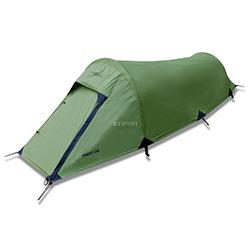 Namiot biwakowy, jednoosobowy SOLOIST Rockland