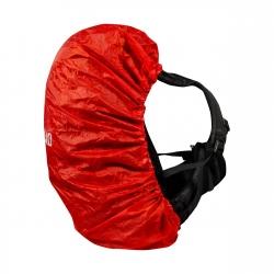 Pokrowiec przeciwdeszczowy na plecak 30-50L Rockland