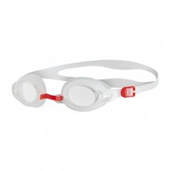 Okulary pływackie MARINER SUPREME przezroczyste Speedo