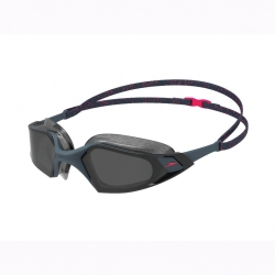 Okulary pływackie AQUAPULSE PRO Speedo