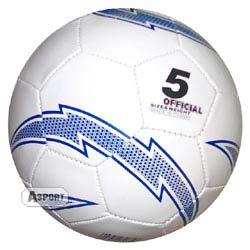 Piłka nożna CBALL 80639 Spokey