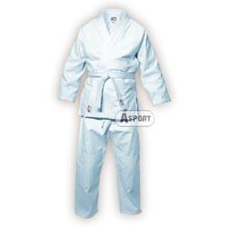Kimono do judo 110-190cm TAMASHI Spokey