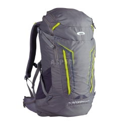 Plecak turystyczny, trekkingowy MOONWALKER 38L Spokey