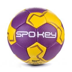 Piłka ręczna junior, rozmiar 1 RIVAL Spokey