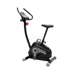 Rower magnetyczny, treningowy GRIFFIN Spokey