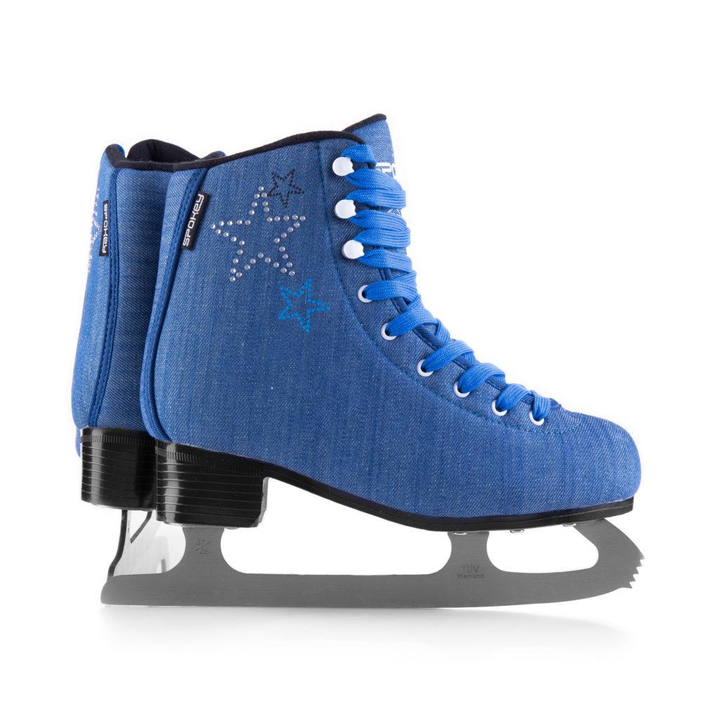 Roces Slapshot Herren-Schlittschuhe Artistik Eiskunstlauf Eislaufschuhe