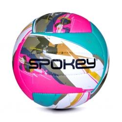 Piłka do siatkówki GRIT 920097 Spokey