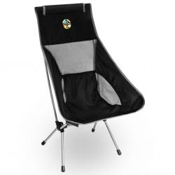 Krzesło turystyczne AIRY Spokey