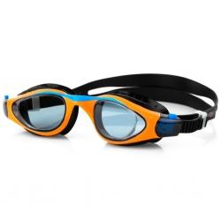Okulary pływackie dla dzieci TAXO Spokey