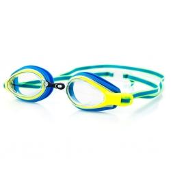 Okularki pływackie KOBRA Spokey