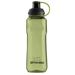 Butelka na wodę 0,8L LIFT Spokey