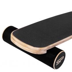 Platforma balansowa drewniana TRICK BOARD Spokey