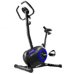 Rower Magnetyczny JIVE Niebieski SPOKEY
