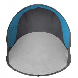 Namiot plażowy, parawan samorozkładający WS0004 SportVida