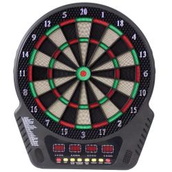Tarcza do darta elektroniczna YG0002 Sportvida