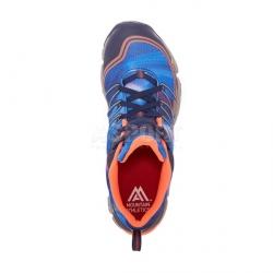 Buty biegowe, do biegania, na jogging LITEWAVE AMPERE PATRIOT
