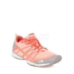 Buty biegowe, do biegania, na jogging LITEWAVE AMPERE NEON