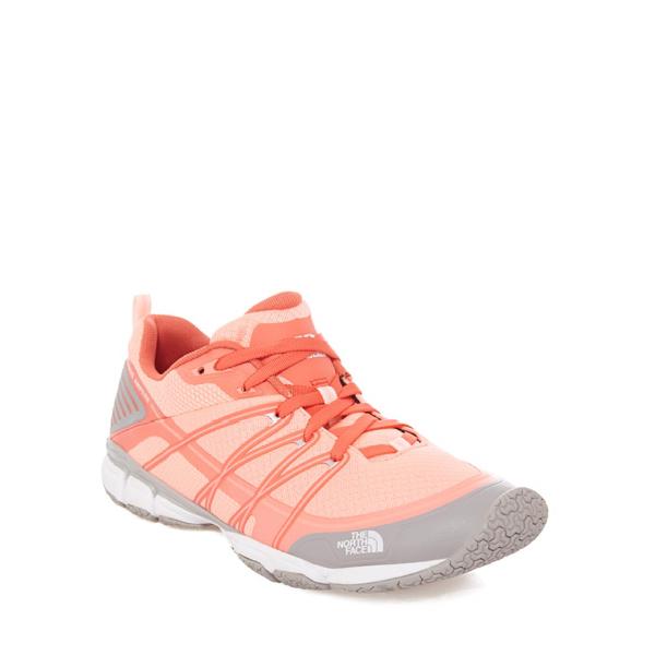 Damen Laufschuhe Sportschuhe Turnschuhe Jogging Schuhe THE THE THE NORTH FACE TNF ea23a9