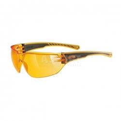 Okulary sportowe, przeciwsłoneczne SPORTSTYLE 204 Uvex