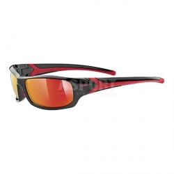 Okulary sportowe, przeciwsłoneczne SPORTSTYLE 211 Uvex